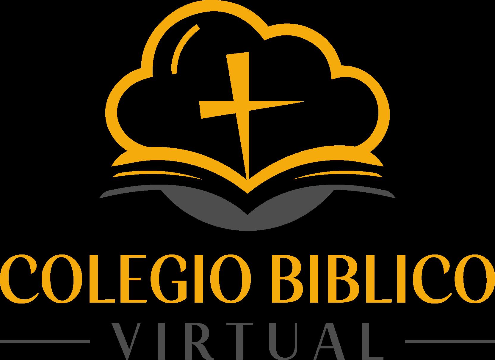 Colegio Bíblico Virtual