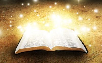 Como Estudiar la Biblia 102