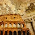 La Epístola a los Romanos