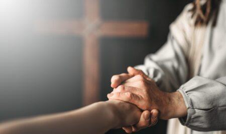 ¿Crees en Dios o le crees a Dios?